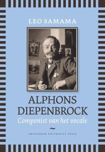 BOEK_Diepenbrock