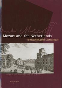 BOEK_Mozart and NL