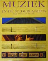 BOEK_Muziek in de Nederlanden 2
