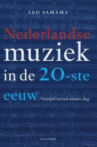 BOEK_Nederlandse-muziek-in-de-twintigste-eeuw