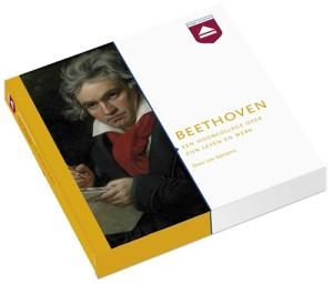 Home Academy Beethoven