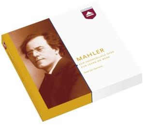 Home Academy Mahler