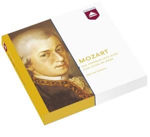 Home Academy Mozart