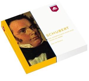 Home Academy Schubert
