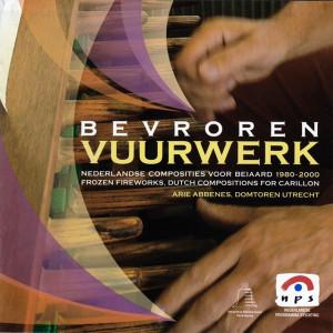 CD_Bevroren vuurwerk_NPS Beiaard