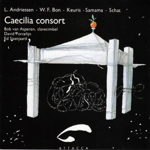 CD_Caecilia Consort_Attacca Babel 8844-2