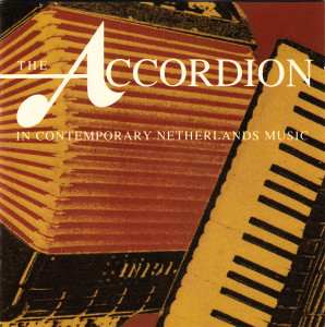 CD_The Accordion_BFO A-13